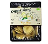 ラビオリ ベルターニ社 4種のチーズのジラソーリ(フィリングパスタ)[250g]イタリア産【冷凍便】