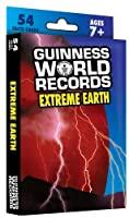 Extreme Earth (Guinness World Records)
