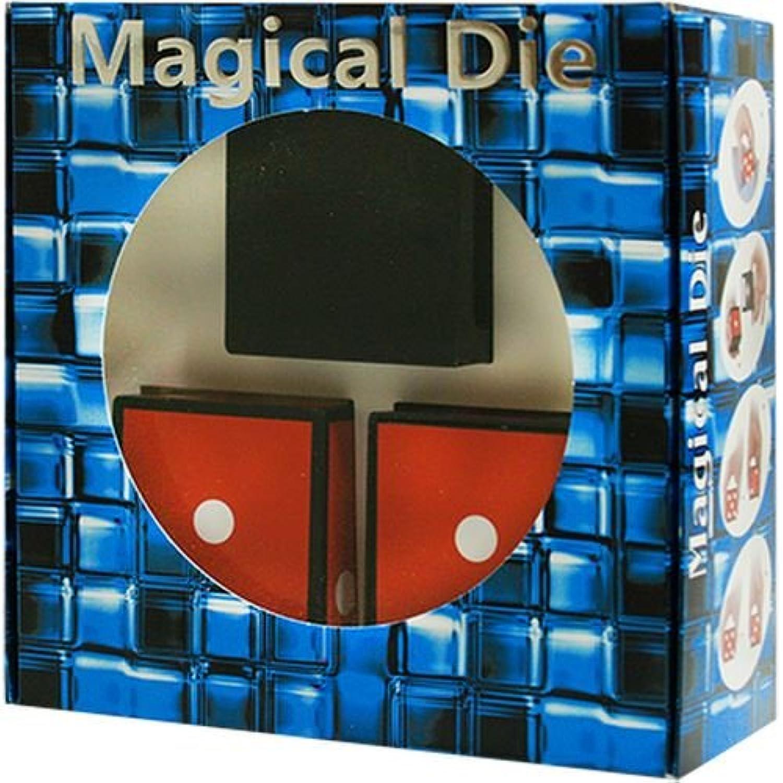 CoolMiniOrNot Current Edition Massive Darkness Core Box Set Board Game