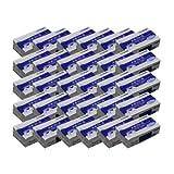 エルヴェール ペーパータオル エコスマートシングル 中判 1ケース(200枚×35袋入) 703510 お手拭き