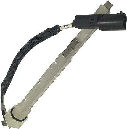 New Fuel Metering Valve 0928400825 Fits Fiat