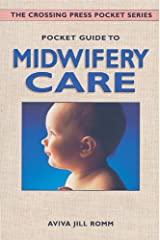 Pocket Guide to Midwifery Care (Crossing Press Pocket Guides) (English Edition) Formato Kindle