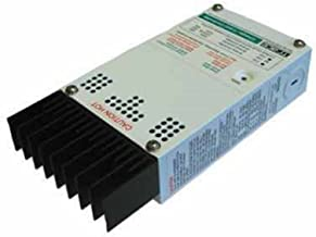 Schneider Electric C60Charge Controller  60A 12/24 VDC