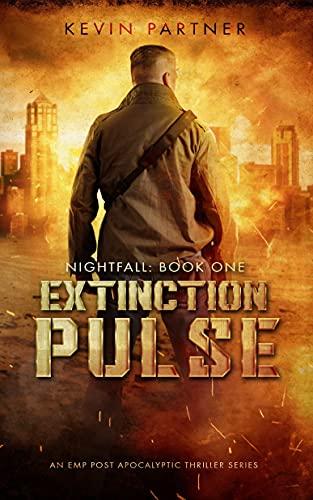 Extinction Pulse