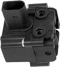 Air Compressor Pump Valve Block For BMW X5 E70 X6 E71 E72 37226775479