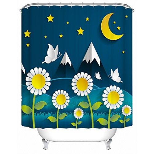 Comprar cortinas de tela guardarropa