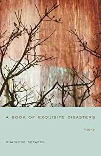 A Book of Exquisite Disasters