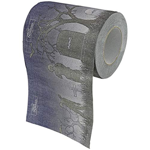 Top 10 best selling list for odd toilet paper holders