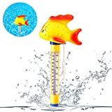 Vegena Pool Thermometer