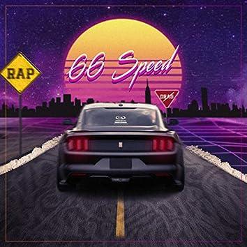 66 Speed