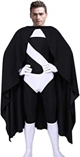 Adults Kids Lycra Spandex Zentai Costumes 3D Bodysuit