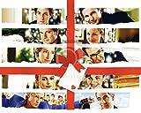 Love Actually (2003) Póster de Hugh Grant, Colin Firth, Emma Thompson, Keira Knightley, Bill Nighy, Liam Neeson, Laura Linney, Alan Rickman, Martine McCutcheon, Rowan Atkinson Foto de 25 x 20 cm