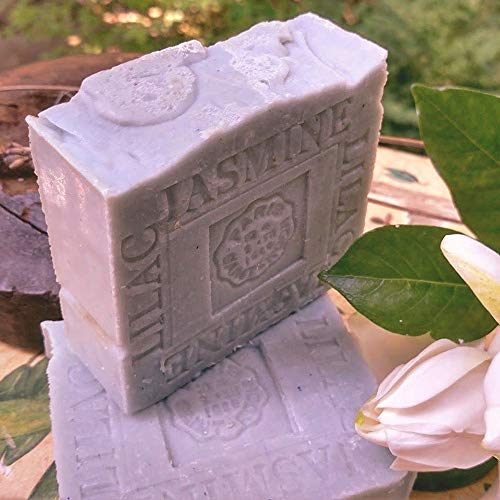 Natural Handcrafted Soap Company Handmade Beauty & Personal Care Products - Best Reviews Tips