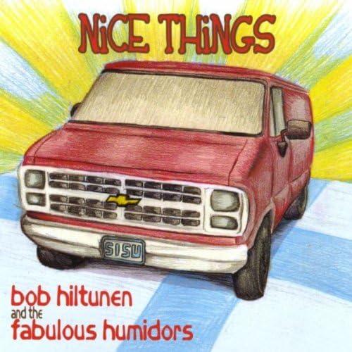 Bob Hiltunen