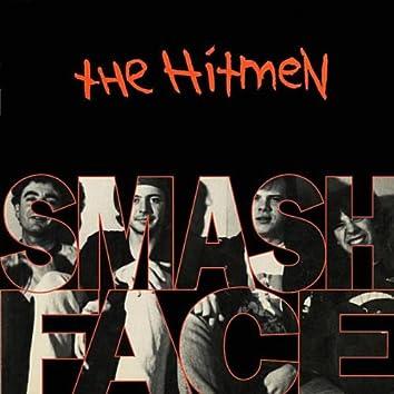 Smashface
