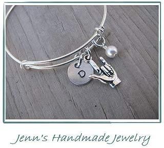 Best jenns handmade jewelry Reviews