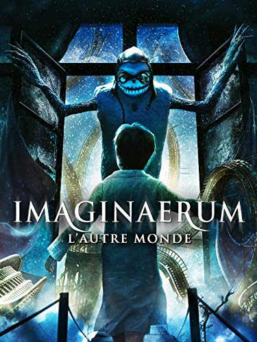 Imaginaerum: L'autre Monde