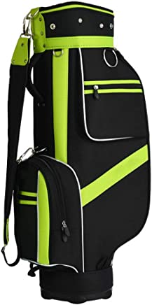 24c331c706a8 Amazon.co.uk: £100 - £200 - Duffle Bags / Accessories: Sports & Outdoors