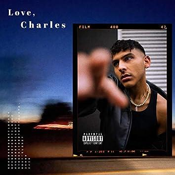 Love, Charles