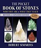 The Pocket Book of Stones: Who They Are and What They Teach (English Edition)