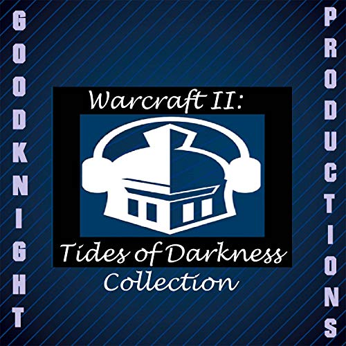 Warcraft II: Tides of Darkness Collection