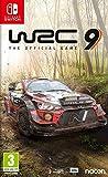 Desconocido WRC 9