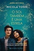 O Sol Também é Uma Estrela (Portuguese Edition)