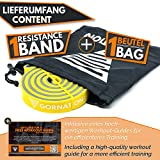 Zoom IMG-2 bande di resistenza premium a