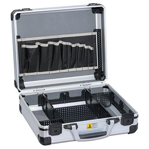 Allit 426100 AluPlus Tool &gtC< 36,...