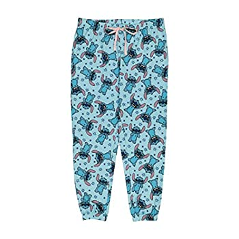 Best stitch pajamas for women Reviews