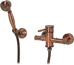 Amazon.es: Linetech Store - Grifos de ducha y bañeras / Fontanería ...