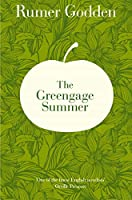 The Greengage Summer (Macmillan Collector's Library) (English Edition)