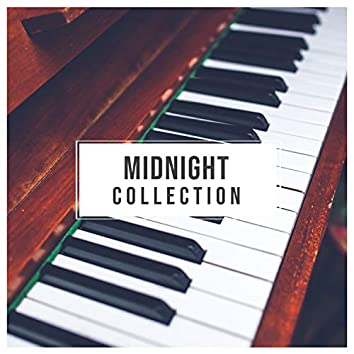 # Midnight Collection