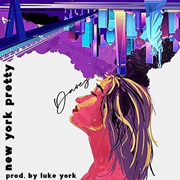 New York Pretty