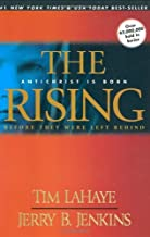 The Rising: Antichrist is Born Before They Were Left Behind by Tim F. LaHaye (1-Sep-2005) Paperback