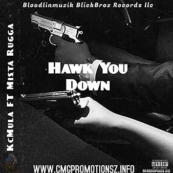Hawk You Down