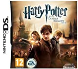 Harry Potter and The Deathly Hallows Part 2 (Nintendo DS) [Edizione: Regno Unito]