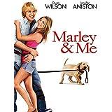 Marley & Me (字幕版)