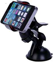 Car Windshield Mount Mobile Holder Stand Bracket for Mini One Cooper R50 R52 R53 R55 R56 R60 R61 PACEMAN Countryman