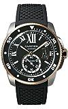 Cartier(カルティエ) CARTIER(カルティエ) カリブル ドゥ カルティエ ダイバー W7100055