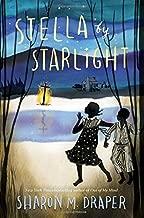 stella and the starlight