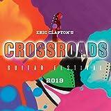 クロスロード・ギター・フェスティヴァル 2019 [Blu-ray]