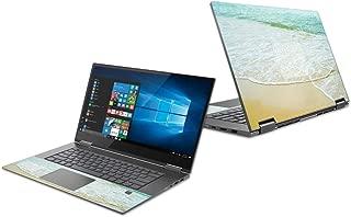 MightySkins Skin Compatible with Lenovo Yoga 730 15