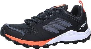 adidas Terrex Agravic TR, Chaussures de Trail Homme