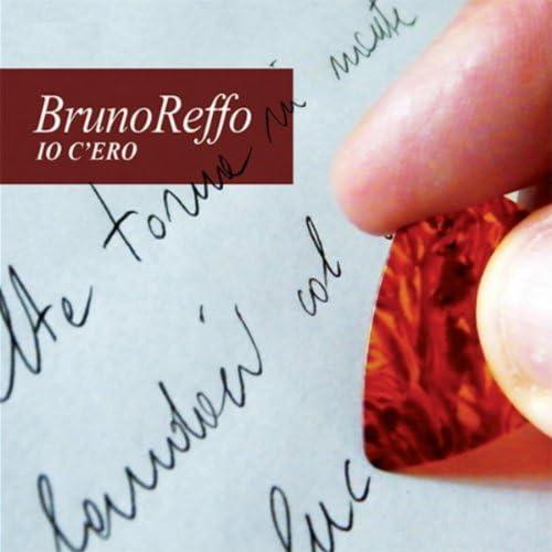 Bruno Reffo