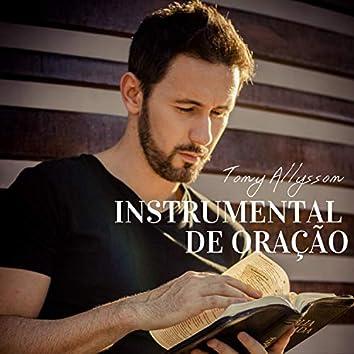 Instrumental de Oração