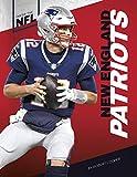 New England Patriots (Inside the NFL)