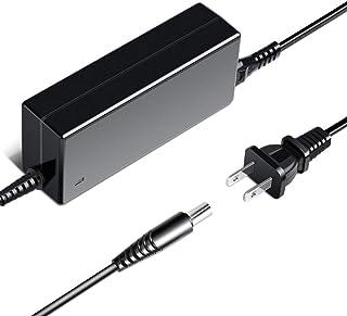 【PSE規格品】HKY 20V 3.25A 65W レノボ/Lenovo交換用充電器 電源ACアダプター ノートパソコン適用 レノボ Lenovo IBM Lenovo E220S E420 E420S 92P1158 FRU 92P1104 ...