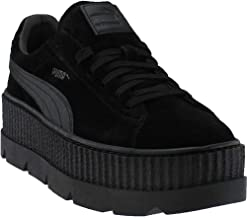 PUMA Select Men's x Fenty by Rihanna Cleated Creeper Suede Sneakers