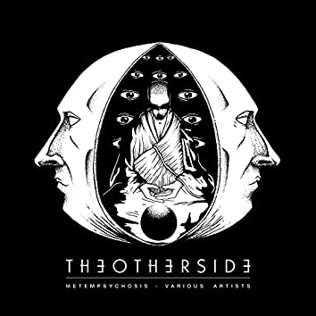 THEOTHERSIDE 03